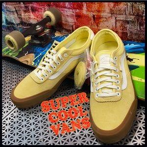 5370 art thesis enhancing liberal arts college environment.php]art Vans Old Skool Skate Shoe Black Journeys